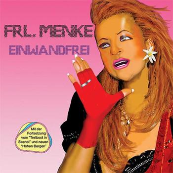 Einwandfrei 2005 Frlmenke Mp3 Musikdownloads 7digital