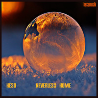 Heso - Neverless Home