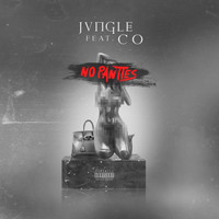 Jungle - No Panties (feat. CO) (Explicit)