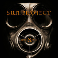 Sun Project - Remixes II