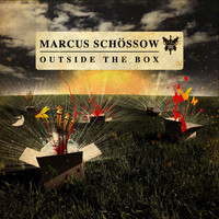 Marcus Schössow - Outside The Box