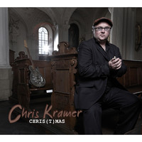 Chris Kramer - Chris (T) Mas