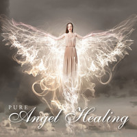 Stephen Rhodes - Pure Angel Healing