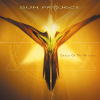 Sun Project - Dance of the Witches