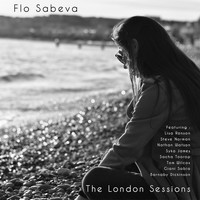Flo Sabeva - The London Sessions