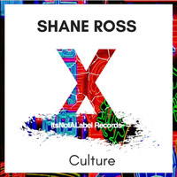 Shane Ross - Culture