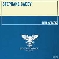 Stephane Badey - Time Attack (Extended Mix)