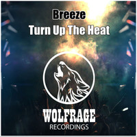 Breeze - Turn Up The Heat