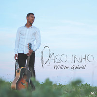 William Gabriel - Rascunho