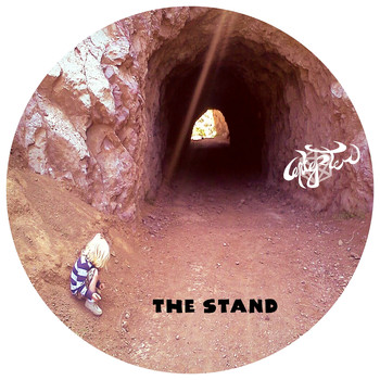 Excepter - The Stand