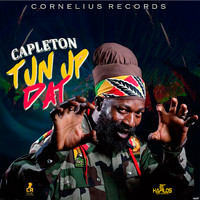 Capleton - Tun Up Dat