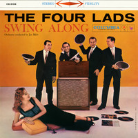 The Four Lads - Swing Along