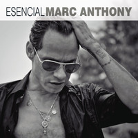 Marc Anthony - Esencial