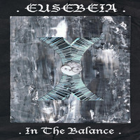 Eusebeia - In the Balance
