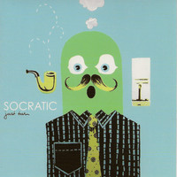 Socratic - Just Turn