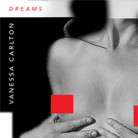 Vanessa Carlton - Dreams