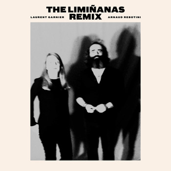 The Limiñanas / - Shadow People Remixes