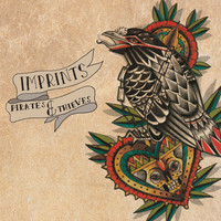 Imprints / - Pirates & Thieves
