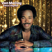 Van McCoy - Sweet Rhythm