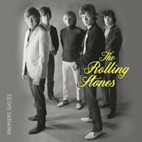 The Rolling Stones - First Hits