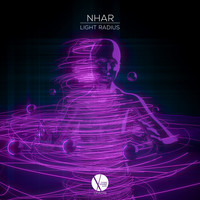 Nhar - Light Radius