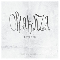 Chakuza - Payback (Explicit)