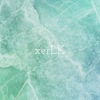 xerLK - Air Stream
