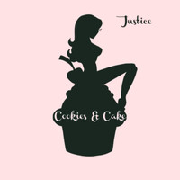 Justice - Cookies & Cake