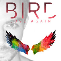 Bird - Love Again