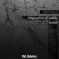Historus - Alternative of Reality