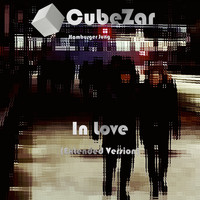 Cubezar Hamburger Jung - In Love (Extended Version)