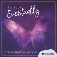 Lee & Sun - Eventually