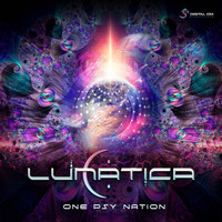 Lunatica - One Psy Nation
