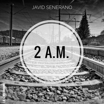 Javid Senerano - 2. A.M. (Club Mix)