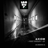 Axiom - First Therapy
