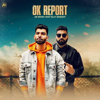 AB Music - OK Report