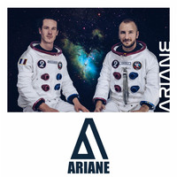 Ariane - Ariane (Single)