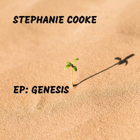 Stephanie Cooke - Genesis