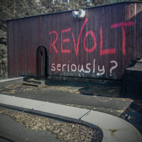 Revolt - Seriously?