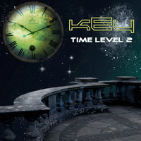Key - Time Level 2