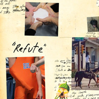 Stephen Malkmus & The Jicks - Refute