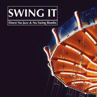 Various Artists - Swing It