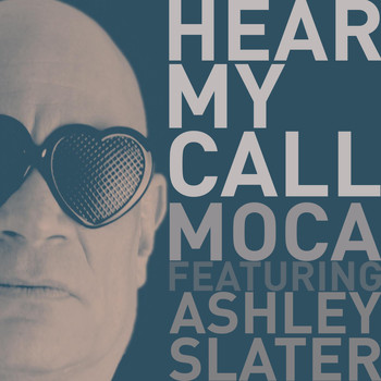 Moca - Hear My Call