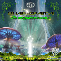 Sharigrama - The Poisoned Fungus