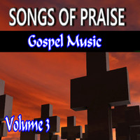 John White - Songs of Praise Gospel Music, Vol. 3