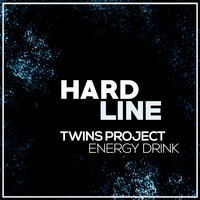 Twins Project - Energy Drink EP