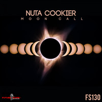 Nuta Cookier - Moon Call