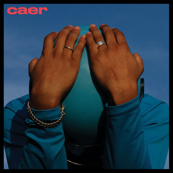 Twin Shadow - Caer