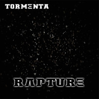 Tormenta - Rapture