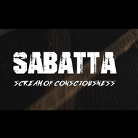 Sabatta - Scream of Consciousness